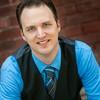 Instructor Chris Stolz