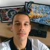 Instructor Luis Henrique Migot