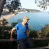 Instructor Abdelbassit Bouchakri