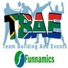 Instructor TBAE Team Building and Events