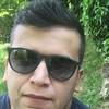 Instructor Fernando Santana do Amaral