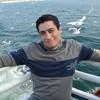 Instructor Mohammed Arabiya
