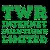 Instructor TWR Internet Solutions Ltd