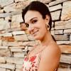 Instructor Ilaria Polisino