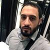 Instructor Abbas Assi