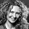 Instructor Britta Remmel