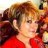 Instructor Karen Lustrup
