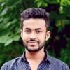 Instructor Mohimanul Howladar