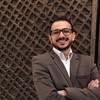 Instructor Mohannad Alhariri