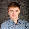 Instructor Сергей Пугач