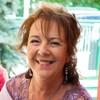 Instructor Marialina Gambato