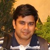 Instructor Manish Gupta