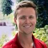 Instructor Greg G