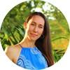 Instructor Christine Maisel