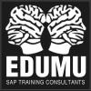 Instructor EDUMU Training