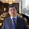Instructor Amitkumar Pathak