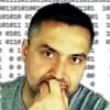 Instructor Ireneusz Erik Owsiak