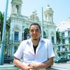Instructor Maamir Houssam Eddine