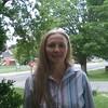 Instructor Tatiana Minina