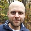 Instructor Chris Crompton