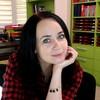 Instructor Elena Danilovich