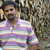 Instructor Ramesh R