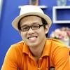 Instructor Phan Hoàng Anh