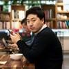 Instructor Ralf Yang