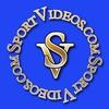Instructor Sport Videos
