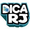 Instructor DICARJ Empresa especializada em cursos Online