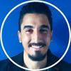 Instructor Abdelwahab Achoub