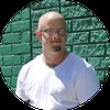 Instructor Jeremy Hazel