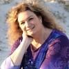 Instructor Susan Bell