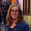 Instructor Heather Baer