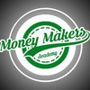 Instructor Money Makers Academy