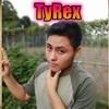 Instructor Kevin Amaya (TyRex)