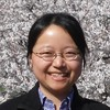 Instructor Ying Chen