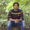 Instructor Mohan Reddy, PhD- IISc