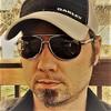 Instructor Josh Stewart