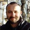 Instructor Yusuf Arslan