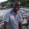 Instructor Nzubahimana Birali Faustin