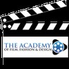 Instructor Academy of Film Fashion and Design