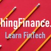 Instructor Finance and More