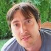 Instructor Christian Bontempi