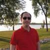 Instructor Carlos Melantuche