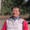Instructor William Wang