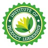 Instructor Institute of Product Leadership
