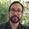 Instructor Daniel Camargos Frade