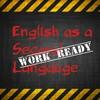 Instructor ESL Work Ready