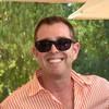 Instructor Zacky Pickholz